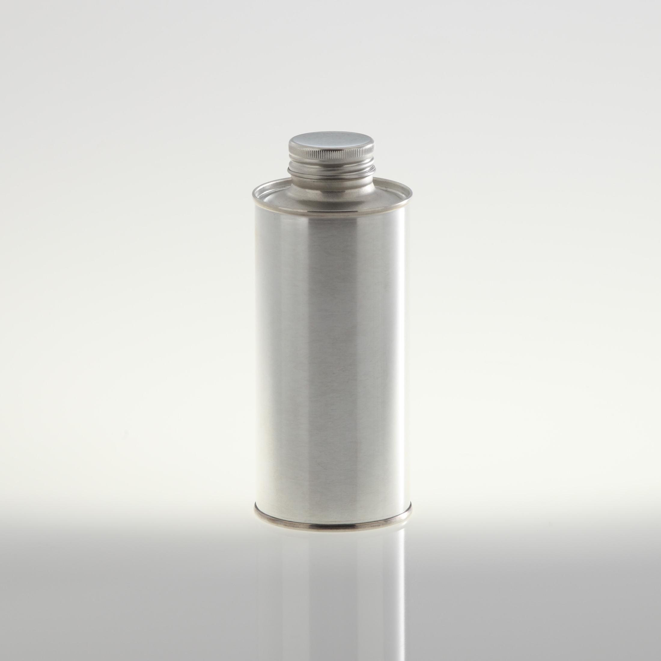 Schraubflasche 250 ml